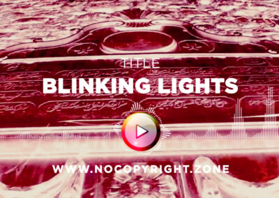 "Alexander Nakarada ""Royalty Free Music"" – Blinking Lights ✅ #NoCopyrightZone // 💲FREE TO MONETIZE!"