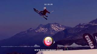 Scandinavianz – Winters Paradise ✅ #NoCopyrightZone 💲FREE TO MONETIZE!