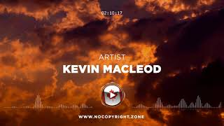 Kevin MacLeod – Five Armies ✅ #NoCopyrightZone 💲FREE TO MONETIZE!