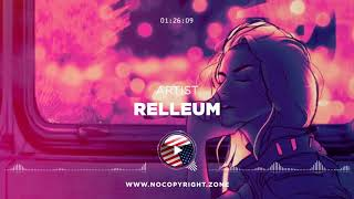 RELLEUM – Deep Story Telling Beats ✅ #NoCopyrightZone 💲FREE TO MONETIZE!