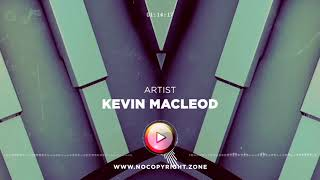 Kevin MacLeod – Cut and Run ✅ #NoCopyrightZone 💲FREE TO MONETIZE!