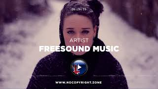 Freesound Music – Ragtime Piano ✅ #NoCopyrightZone 💲FREE TO MONETIZE!