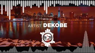 DeKobe – Autumn In New York ✅ #NoCopyrightZone 💲FREE TO MONETIZE!