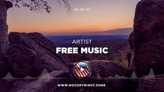 Free Music – Gold Autumn ✅ #NoCopyrightZone 💲FREE TO MONETIZE!