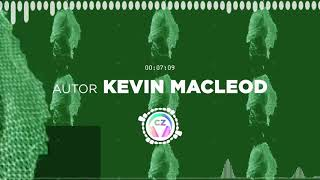 Kevin MacLeod – Carefree ✅ #NoCopyrightZone 💲FREE TO MONETIZE!