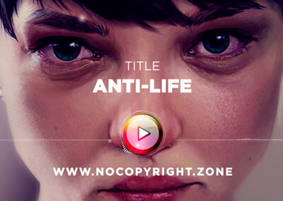 Forceit Tap&Rap – Anti-Life ✅ #NoCopyrightZone /// 💲FREE TO MONETIZE!