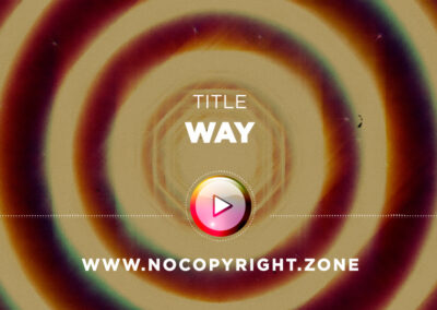 AShamaluevMusic – Way #NoCopyrightZone 💲FREE TO MONETIZE!