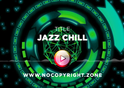 Christophermorrow – Jazz Chill #NoCopyrightZone 💲FREE TO MONETIZE!