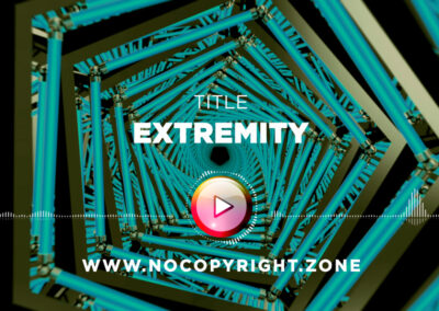 Forceit Tap&Rap – Extremity #NoCopyrightZone 💲FREE TO MONETIZE!