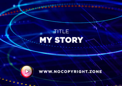 🎵 Christophermorrow – My Story ✅ #NoCopyrightZone /// 💲FREE TO MONETIZE!