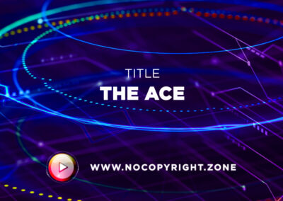 🎵 Christophermorrow – The Ace ✅ #NoCopyrightZone /// 💲FREE TO MONETIZE!