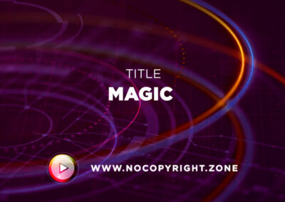 🎵 Le Gang – Magic ✅ #NoCopyrightZone /// 💲FREE TO MONETIZE!