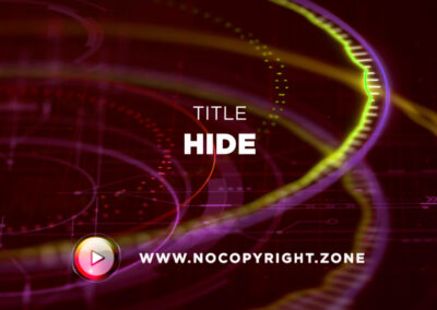 🎵 Le Gang – Hide ✅ #NoCopyrightZone /// 💲FREE TO MONETIZE!