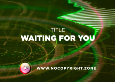 🎵 Le Gang – Waiting For You ✅ #NoCopyrightZone /// 💲FREE TO MONETIZE!