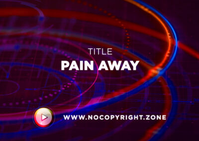 🎵 Le Gang – Pain Away ✅ #NoCopyrightZone /// 💲FREE TO MONETIZE!