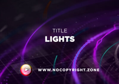 🎵 LiQWYD – Lights ✅ #NoCopyrightZone /// 💲FREE TO MONETIZE!