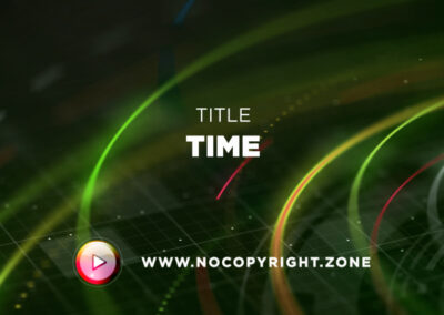 🎵 LiQWYD – Time ✅ #NoCopyrightZone /// 💲FREE TO MONETIZE!