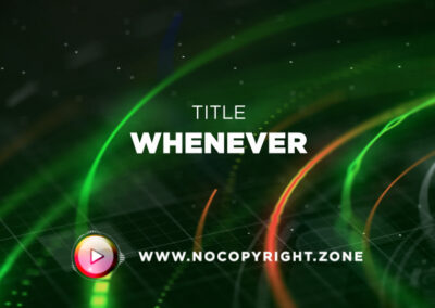 🎵 LiQWYD – Whenever ✅ #NoCopyrightZone /// 💲FREE TO MONETIZE!