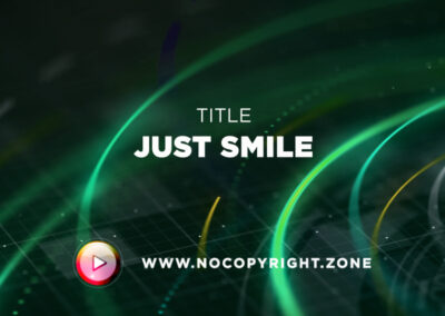 🎵 LiQWYD – Just smile ✅ #NoCopyrightZone /// 💲FREE TO MONETIZE!