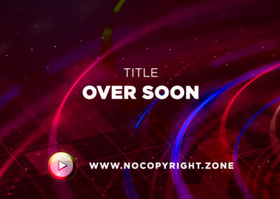 🎵 LiQWYD – Over soon ✅ #NoCopyrightZone /// 💲FREE TO MONETIZE!