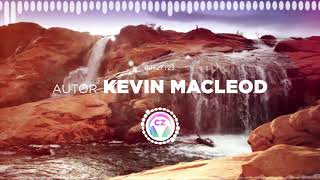 🎵 Kevin MacLeod – Merry Go ✅ #NoCopyrightZone /// 💲FREE TO MONETIZE!