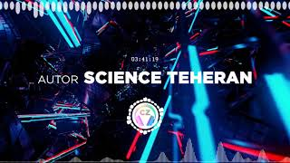🎵 Science Teheran – Remnants ✅ #NoCopyrightZone /// 💲FREE TO MONETIZE!
