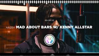 🎵 SmuggzyAce – Mad About Bars w/ Kenny Allstar ✅ #NoCopyrightZone /// 💲FREE TO MONETIZE!