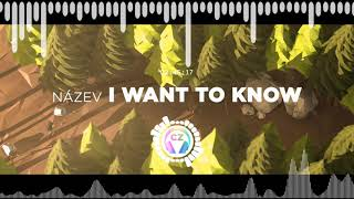 🎵 Lumian – I Want To Know ✅ #NoCopyrightZone /// 💲FREE TO MONETIZE!