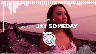 🎵 Jay Someday – Cameragirl ✅ #NoCopyrightZone /// 💲FREE TO MONETIZE!