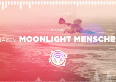 🎵 Myuu – Moonlight Menschen ✅ #NoCopyrightZone /// 💲FREE TO MONETIZE!