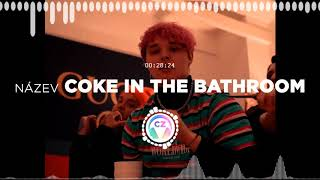 🎵 SpaceMan Zack – Coke in the Bathroom ✅ #NoCopyrightZone /// 💲FREE TO MONETIZE!