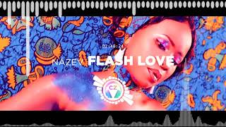 🎵 Mbalirako – Flash Love ✅ #NoCopyrightZone /// 💲FREE TO MONETIZE!