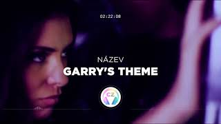 🎵 Ib – Garry's Theme ✅ #NoCopyrightZone /// 💲FREE TO MONETIZE!