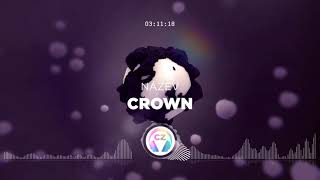 🎵 NEFFEX – Crown ✅ #NoCopyrightZone /// 💲FREE TO MONETIZE!