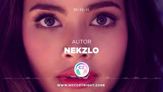 🎵 Nekzlo – Moments ✅ #NoCopyrightZone /// 💲FREE TO MONETIZE!