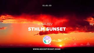 🎵 Ehrling – Sthlm Sunset ✅ #NoCopyrightZone /// 💲FREE TO MONETIZE!