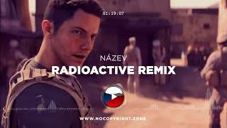 🎵 Imagine Dragons – Radioactive Remix ✅ #NoCopyrightZone /// 💲FREE TO MONETIZE!
