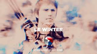 🎵 Le Winter – The Mind feat. Hampus Ewel ✅ #NoCopyrightZone /// 💲FREE TO MONETIZE!