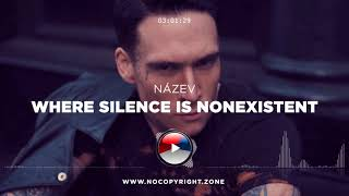 🎵 A Himitsu – Where Silence Is Nonexistent ✅ #NoCopyrightZone /// 💲FREE TO MONETIZE!