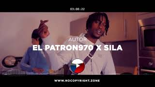 🎵 El patron970 x Sila – Spanish vs English Drill ✅ #NoCopyrightZone /// 💲FREE TO MONETIZE!