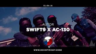 🎵 Swift9 x AC-130 – Unexpected ✅ #NoCopyrightZone /// 💲FREE TO MONETIZE!