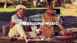 🎵 Freesound Music – Lost My Bitcoins in Vegas ✅ #NoCopyrightZone /// 💲FREE TO MONETIZE!