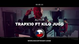 🎵 Trapx10 ft Kilo Jugg – Anything You Need ✅ #NoCopyrightZone /// 💲FREE TO MONETIZE!