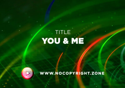🎵 LiQWYD – You & me ✅ #NoCopyrightZone /// 💲FREE TO MONETIZE!