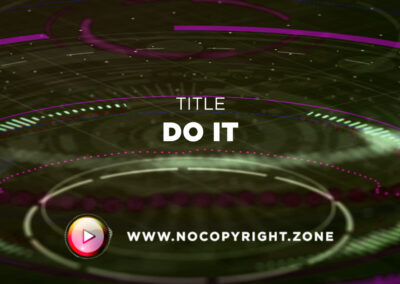 🎵 LiQWYD – Do it ✅ #NoCopyrightZone /// 💲FREE TO MONETIZE!
