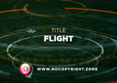🎵 LiQWYD – Flight ✅ #NoCopyrightZone /// 💲FREE TO MONETIZE!