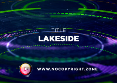 🎵 Scandinavianz – Lakeside ✅ #NoCopyrightZone /// 💲FREE TO MONETIZE!