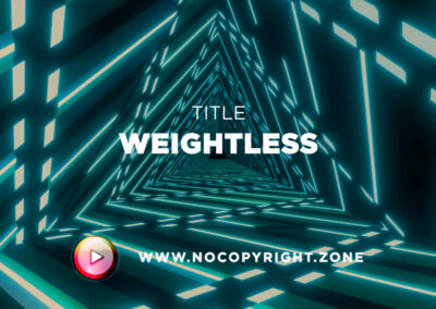 🎵 LiQWYD – Weightless ✅ #NoCopyrightZone /// 💲FREE TO MONETIZE!