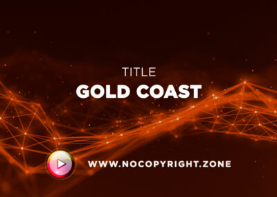 🎵 Scandinavianz – Gold Coast ✅ #NoCopyrightZone /// 💲FREE TO MONETIZE!