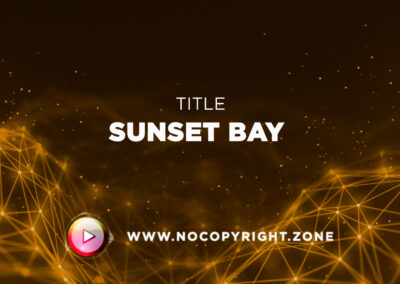 🎵 Scandinavianz – Sunset Bay ✅ #NoCopyrightZone /// 💲FREE TO MONETIZE!